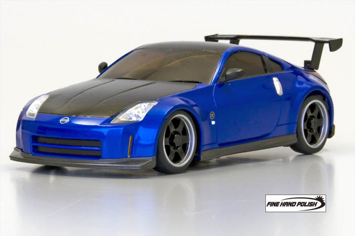 nissan_fairlady_z_s-tune_blue_(mzp412mb_94mm)