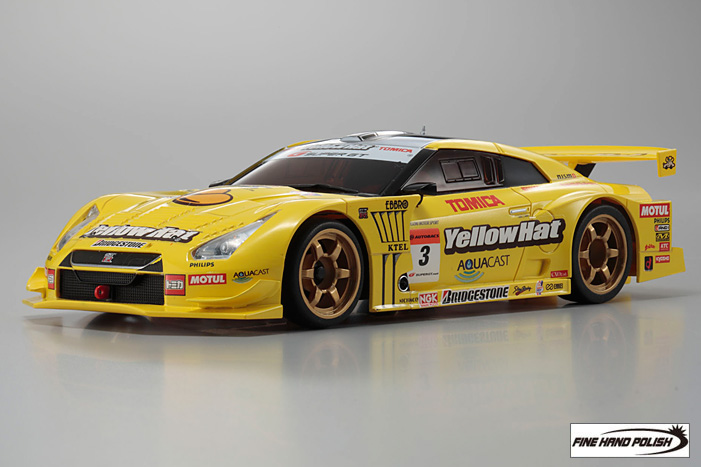 nissan_gt-r_r35_2008_yellow_hat_yms_tomica_(mzp214yh_98_mm)