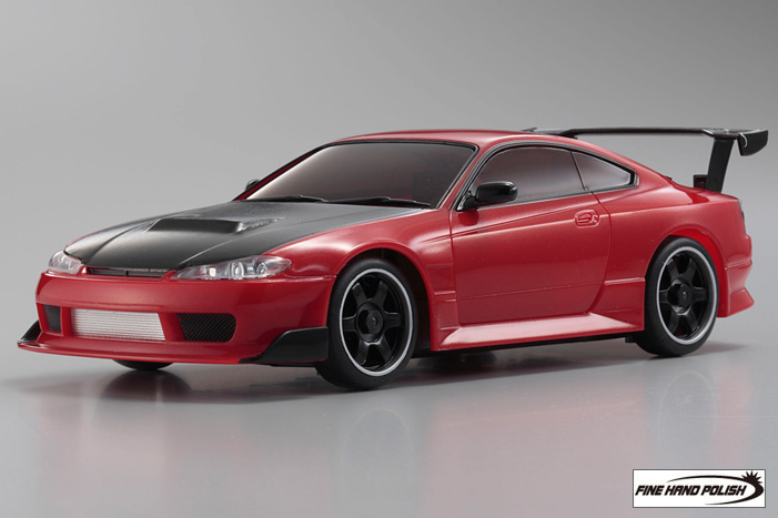 nissan_silvia_s15_gt_metallic_red_(mzp413mr_90mm)