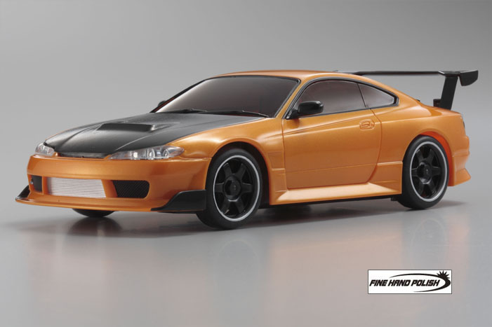 nissan_silvia_s15_gt_orange_metallic_(mzp413mo)