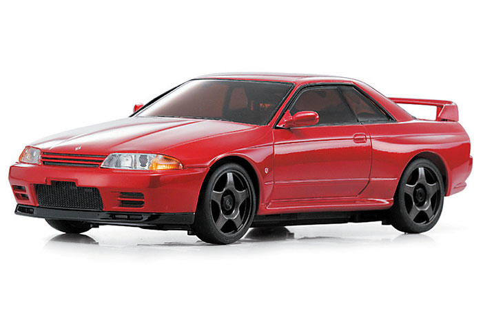 nissan_skyline_gt-r_r32_red_pearl_metallic