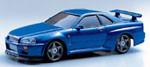 nissan_skyline_gt-r_r34_v-specii_metallic_blue