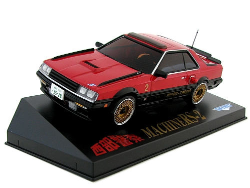 nissan_skyline_rs-2_-_machine_rs-2