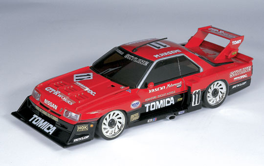 nissan_skyline_super_silhouette_1982-1983_later_version