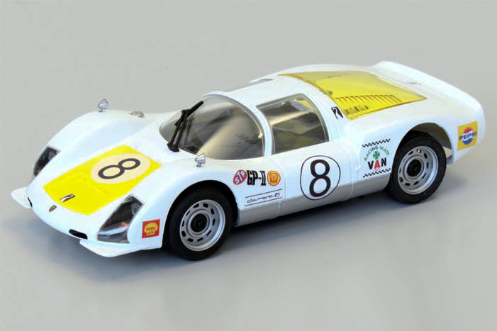 porsche_906_no8_japan_gp_1967-(32714T-86mm)