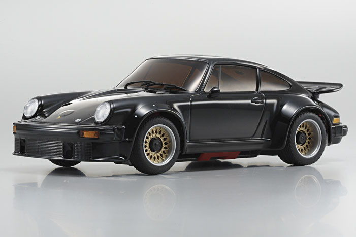 porsche_934_rsr_turbo_1976_black