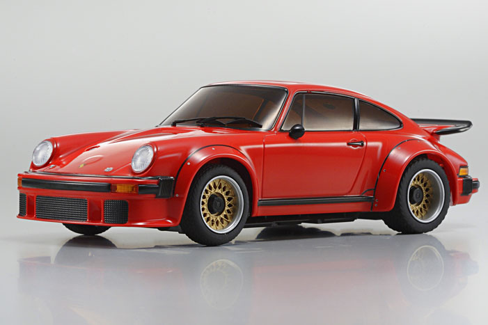 porsche_934_rsr_turbo_1976_red