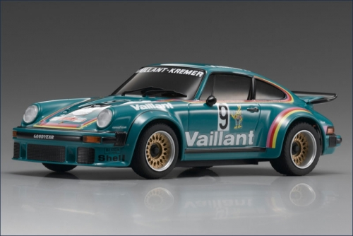 porsche_934_rsr_turbo_1976_vaillant