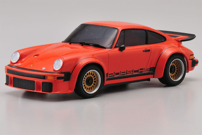 porsche_934_rsr_turbo_orange_(mzp116or_86mm)