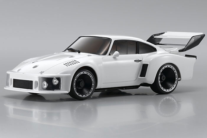 porsche_935_turbo_white