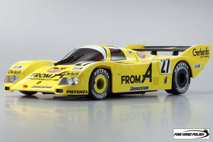 porsche_962_c_kh_from_a_racing_no_27