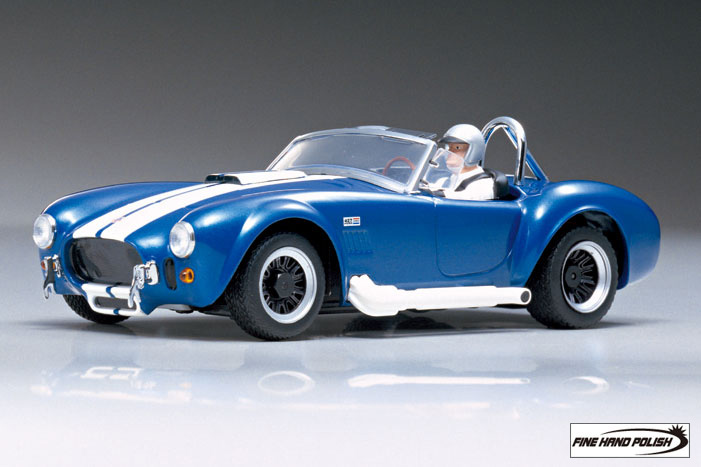 shelby_cobra_427sc_metallic_blue