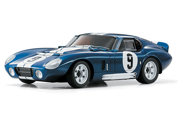 shelby_cobra_daytona_coupe_metallic_blue