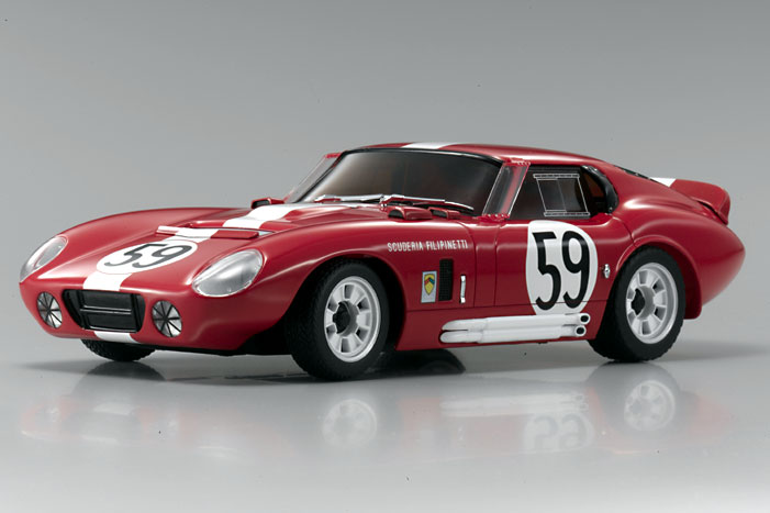shelby_cobra_daytona_coupe_metallic_red