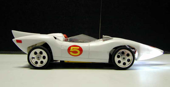 speed_racer_mach_5