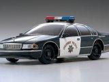 chevrolet_caprice_police_car