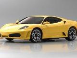 ferrari_f430_gt_yellow