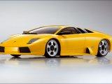 lamborghini_murcielago_yellow