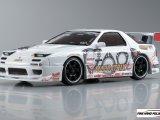 mazda_rx-7_fc_formula_d_n99_morgan_racing