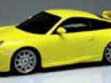 porsche_gt3_yellow