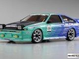 toyota_ae86_no86_formula-d_falken_motor_sports_drift_pro
