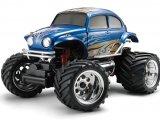 volkswagen_baja_buggy_flare_blue