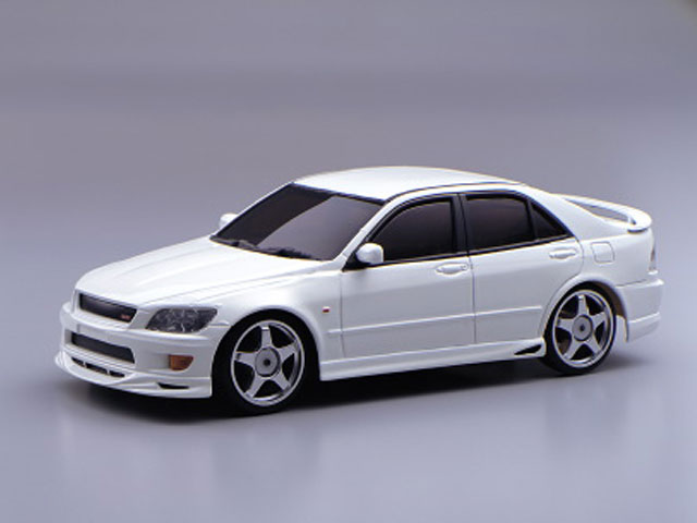 toyota_altezza_280t_toms_version_white