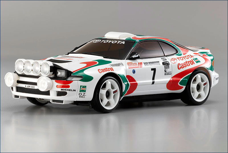 toyota_celica_gt-four_1993_(90mm)
