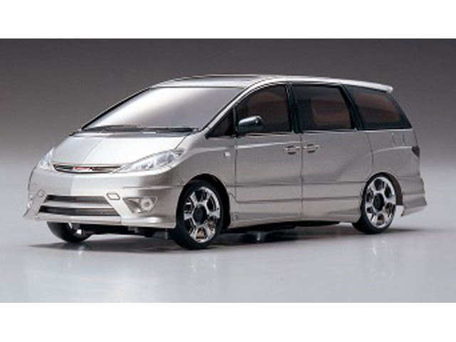 toyota_estima_metallic_gray