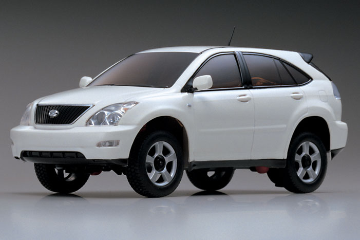 toyota_harrier_white