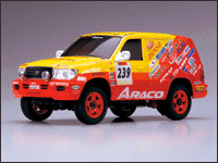 toyota_land_cruiser_paris-dakar_no239