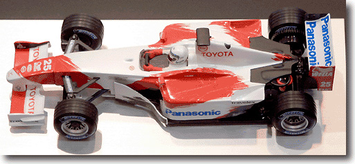 toyota_panasonic_tf102_2002_a-mcnish