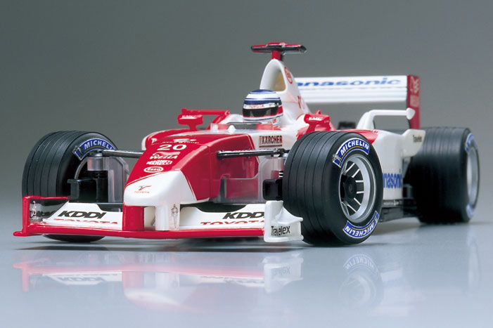 toyota_racing_panasonic_tf103_2003_no20