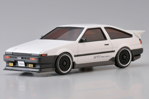 toyota_sprinter_trueno_ae86_aero_version_white_&_d_evo_(mzp410w_90mm)