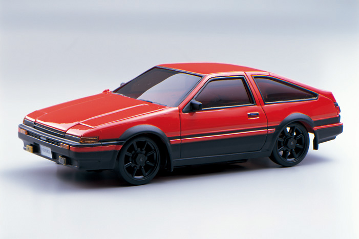 toyota_sprinter_trueno_ae86_red