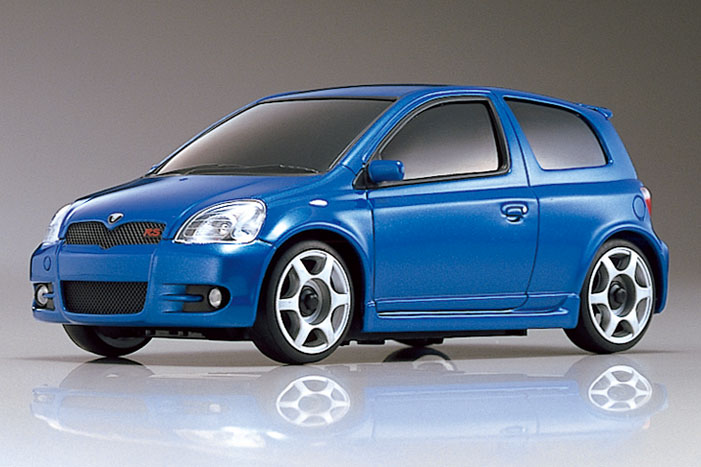toyota_vitz_rs_metallic_blue