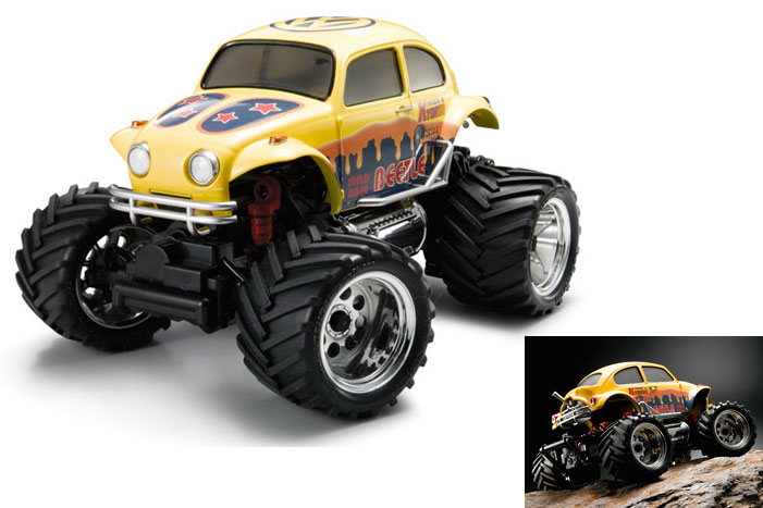 volkswagen_baja_buggy_fb_yellow