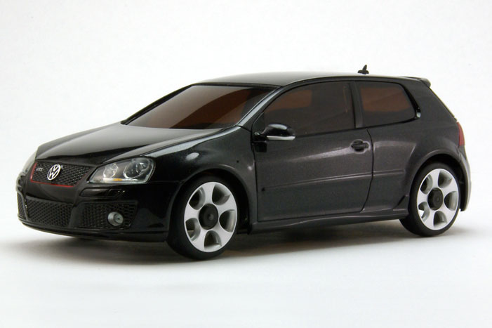 volkswagen_golf_gti_black