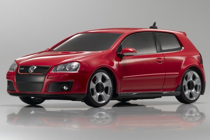 volkswagen_golf_gti_red