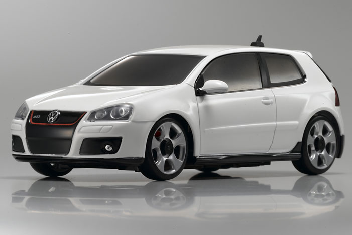 volkswagen_golf_gti_white