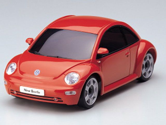 volkswagen_new_beetle_red