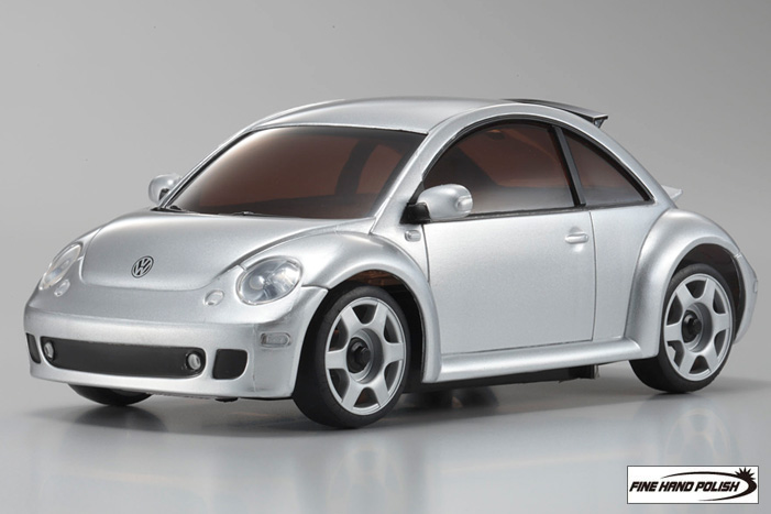 volkswagen_new_beetle_turbo_s_silver