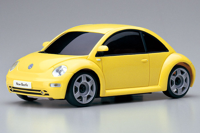 volkswagen_new_beetle_yellow
