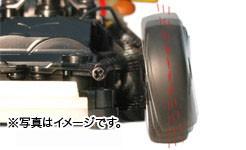 MR-03VCS