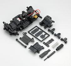 Mini-Z MR-03 Kit