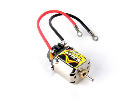 Мотор для Mini-Z - Atomic Stock V